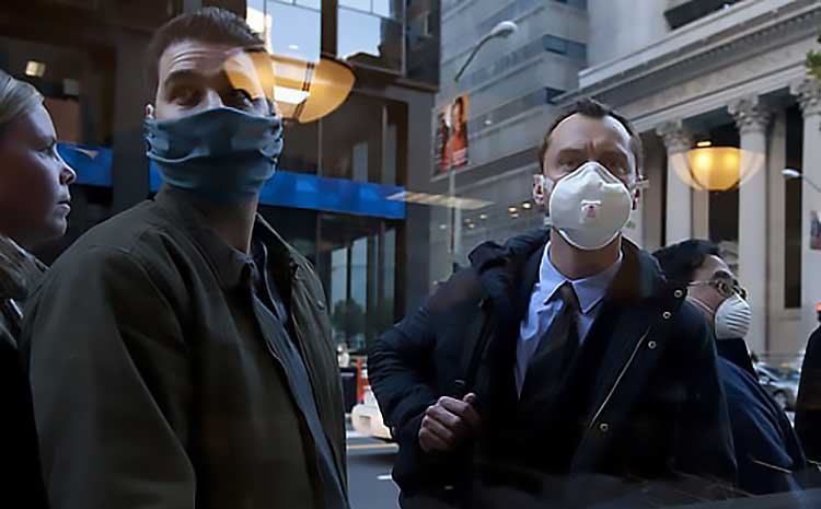 https://www.stopworldcontrol.com/wp-content/uploads/2020/07/contagion-movie.jpg