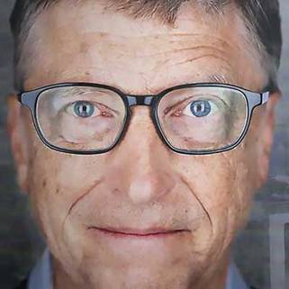 https://www.stopworldcontrol.com/wp-content/uploads/2020/06/bill-gates-head.jpg
